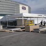 Hartwall Arena Finsko (4)